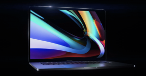 16-inch-MacBook-Pro-1030x538