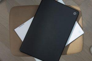 pixelbook-go-pixelbook-100814203-large