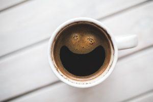 Cele mai bune aparate de cafea cu capsule