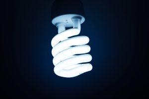cele mai bune becuri LED - Ghidul de cumparaturi Micul Ajutor