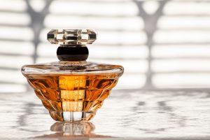 Cel mai bun parfum pentru barbati