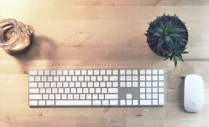 Cea mai bună tastatură wireless ( fără fir)