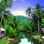 cele mai scumpe destinatii turistice lux pedia