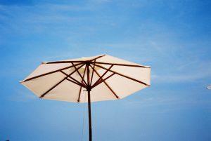cea mai buna umbrela de gradina