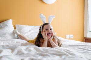 cel mai bun pat pentru copii