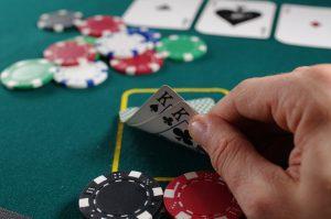 cel mai bun set de poker