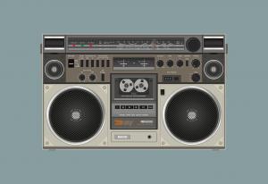 cel mai bun radio portabil