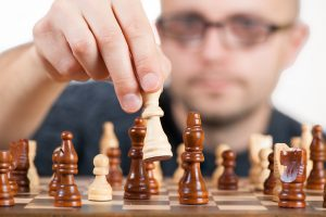 cel mai bun joc de șah