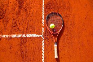 cea mai buna racheta de tenis