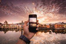 Cel mai bun telefon cu cameră din 2020: care este cel mai bun smartphone pentru fotografii?