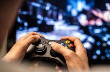 Cele mai bune jocuri Xbox One 2020