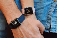 Cele mai bune ceasuri inteligente ieftine 2021 – Ghid de cumpărături și recenzii