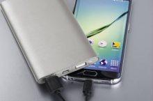 Cele mai bune baterii portabile 2020