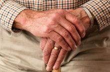 Cât de mult trebuie să economisiți pentru pensionare?