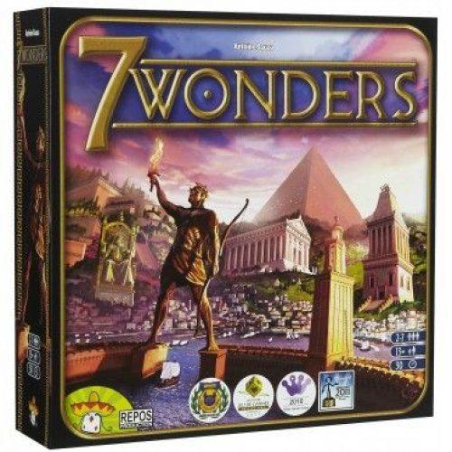 Cele mai bune board games pentru adulți