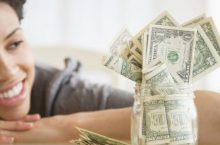 Cum să faci bani repede și ușor?