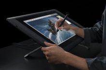 Cele mai bune tablete grafice pentru editare foto în 2020: editarea cu un stilou