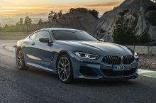 6 LUCRURI pe care NU le stiai despre BMW – Lux Pedia