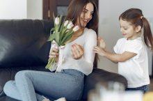 Cele mai frumoase cadouri de 8 martie (Ziua femeii) 2021- Sfaturi, păreri și recomandări