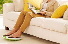 Cele mai bune aparate de masaj pentru picioare 2021 – Ghid de cumpărături și recenzii