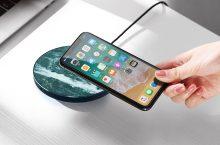 Cel mai bun încărcător wireless 2021