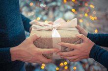 Cel mai bun cadou de Crăciun 2021- Ghid de cumpărături și recenzii