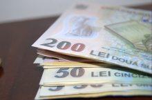 Cel mai bun detector de bani contra falsificării 2020: Ghid de cumpărare și recenzie