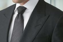 Cele mai bune cravate pentru bărbați 2020: Ghid pentru cumpărături și recenzie
