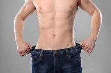 Cum să obții cei mai potriviti jeans pentru bărbați (după tipul tău de corp)
