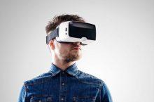 Cele mai bune seturi de ochelari VR cu casti 2020: Ghid pentru cumpărături și recenzie