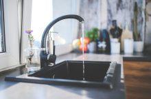 Cel mai bun boiler pentru acasă 2021 – Păreri, sfaturi și recomandări