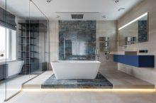 Cea mai bună etajeră de baie 2021 – Păreri, sfaturi și recomandări