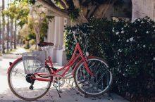 Cele mai bune biciclete de oraș 2021 – Păreri, sfaturi și recomandări
