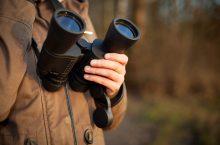 Cele mai bune binocluri 2021 – Păreri, sfaturi și recomandări