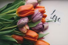Cele mai frumoase aranjamente florale pentru Valentine's Day 2021 – Păreri, sfaturi și recomandări
