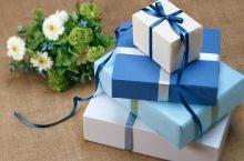 Cele mai bune cadouri de ziua de naștere a iubitului 2021 – Sfaturi, păreri și recomandări