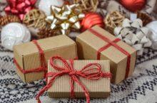 Cel mai bun cadou de Secret Santa 2021