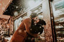 Cel mai bun cadou de Valentine' s Day pentru ea 2021 – Sfaturi, păreri și recomandări