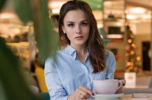 Cele mai bune cămăși elegante de damă 2021 – Păreri, sfaturi și recomandări