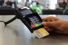 Avantajele și dezavantajele unui card de credit (cumpărături)
