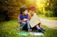 Cele mai bune cărți pentru copii 2021– Ghid de cumpărături și recenzii