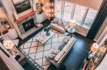 Cele mai frumoase cadouri pentru casă nouă 2021 – Păreri, sfaturi și recomandări