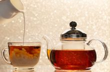 Cel mai bun ceainic 2020: Ghid pentru cumpărături și recenzie