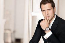 Cel mai bun ceas pentru bărbați 2020: Ghid pentru cumpărături și recenzie