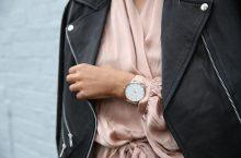 Cele mai bune ceasuri pentru femei 2021 – Păreri, sfaturi și recomandări