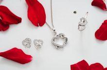 Cei mai buni cercei din argint 2021  – Ghid de cumpărături și recenzii