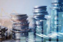 6 Cele mai BUNE INVESTITII in 2021-2022 – Lux Pedia