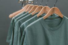 Cele mai bune tricouri 2021 – Ghid de cumpărături + recenzii
