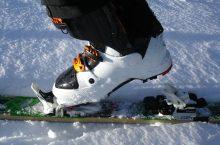 Cei mai buni clăpari de ski 2021 – Păreri, sfaturi și recomandări