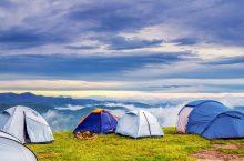 Cel mai bun cort pentru camping 2021 – Păreri, sfaturi și recomandări